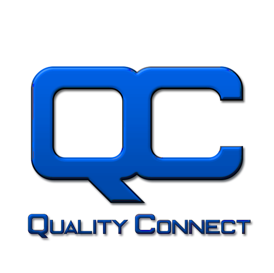 Quality Connect